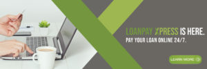 Learn more about loan pay xpress
